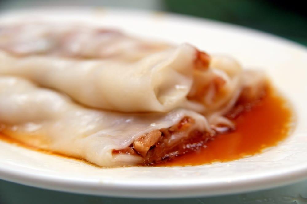 Wan S Chinese Food