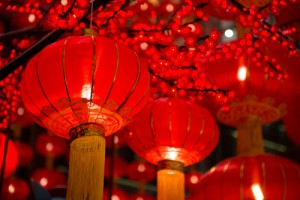 mandarin-chinese-mid-autumn-festival-vocabulary-phrases-traditions