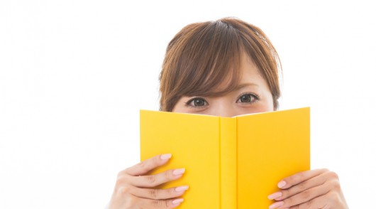 new-chinese-hsk-exam-study-guide