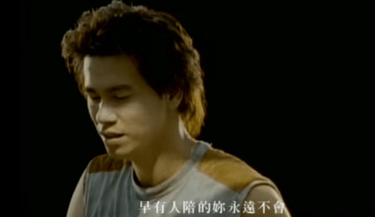learn chinese song lyrics 10 mandopop love songs enjoy