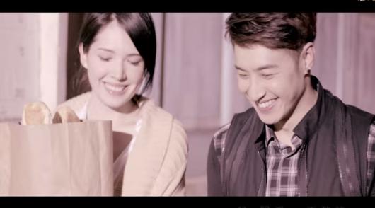 learn mandarin chinese song lyrics 10 mandopop love songs enjoy