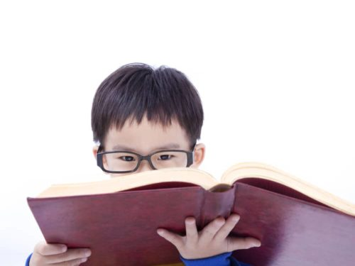 Read Mandarin Chinese: 5 Great Chinese Learning Books for