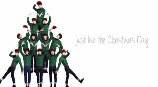 mandarin-chinese-christmas-songs