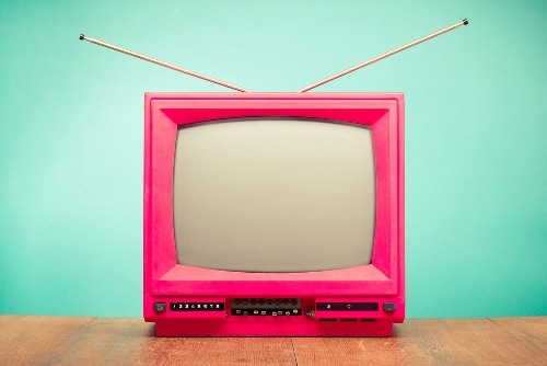 how to watch chinese tv online for fast and free learning