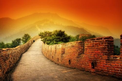 learn-conversational-mandarin-chinese