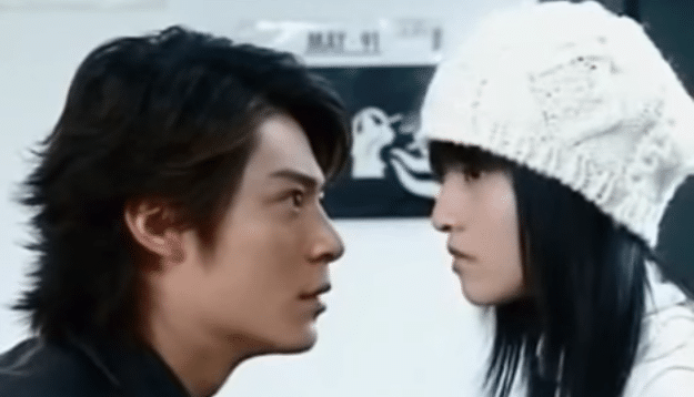 7 best taiwanese dramas every chinese learner should know