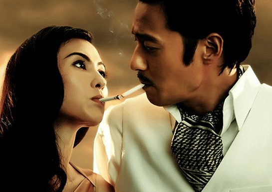The Top 7 Chinese Movies on Netflix to Master Your Mandarin