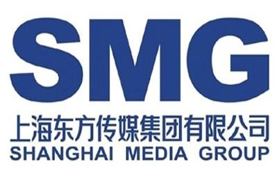 chinese radio online