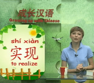 online chinese lessons