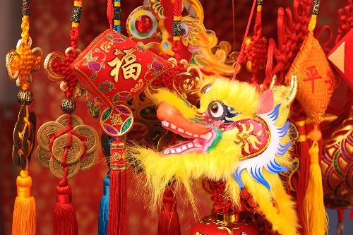 essential chinese new year traditions and 25 fun chinese new year