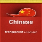 learn-chinese-facebook