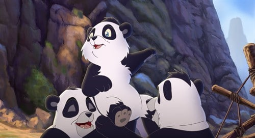 chinese-animated-movies