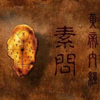 native-chinese-podcasts