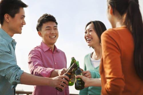 chinese-language-partner