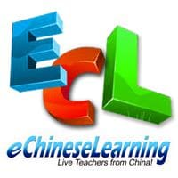 chinese-online-course