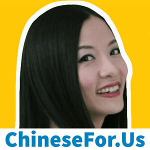 learn chinese videos