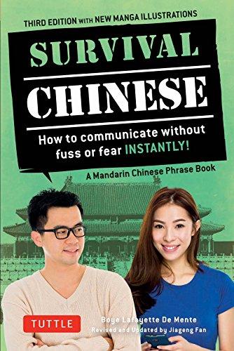 chinese-phrasebook