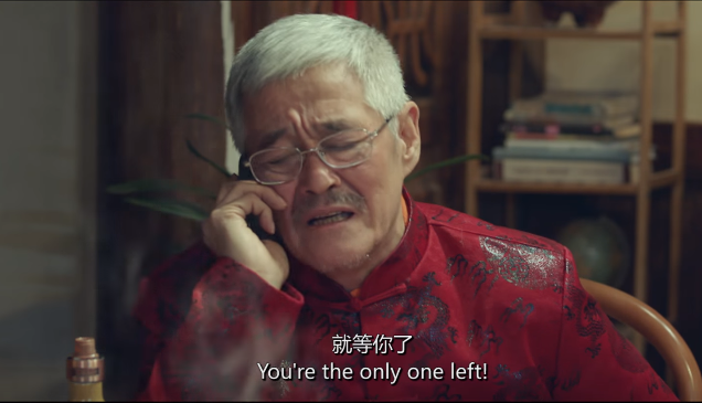 learn-chinese-watching-movies