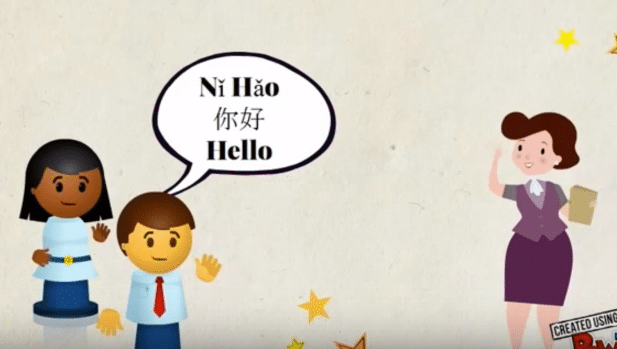 learn-chinese-for-kids
