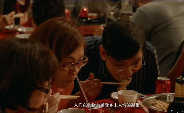 chinese-new-year-movies