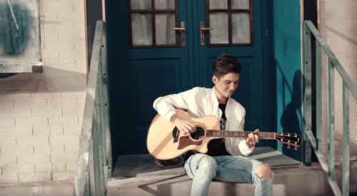 chinese-music-video