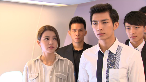 The 6 Best Taiwanese Dramas for Dramatically Better Chinese