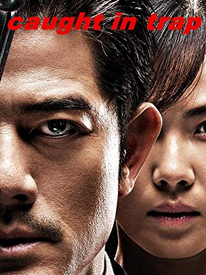 best-chinese-movies-on-amazon-prime