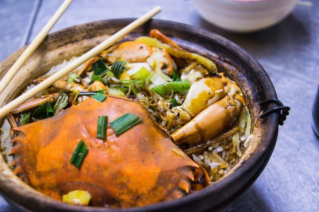 how-to-order-food-in-mandarin