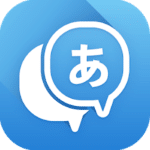 chinese-character-recognition-app