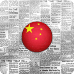 chinese-news-apps-android