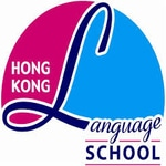learn mandarin in hong kong