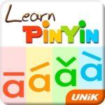 pinyin-practice-game