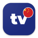best-chinese-tv-app-for-android