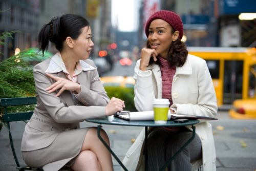 how to speak mandarin chinese for beginners
