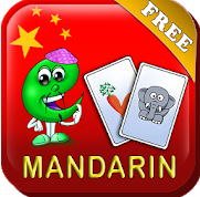 chinese-flashcards-app