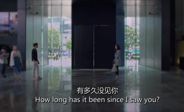 chinese-movies-with-english-subtitles