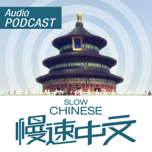 shadowing-chinese