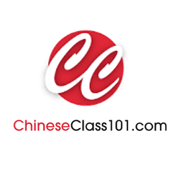 best website to learn chinese