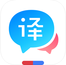 best chinese translation app