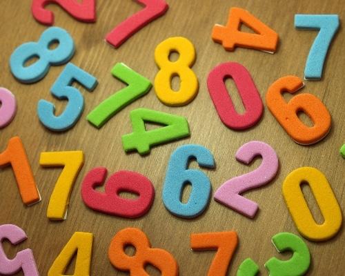 teaching-chinese-numbers