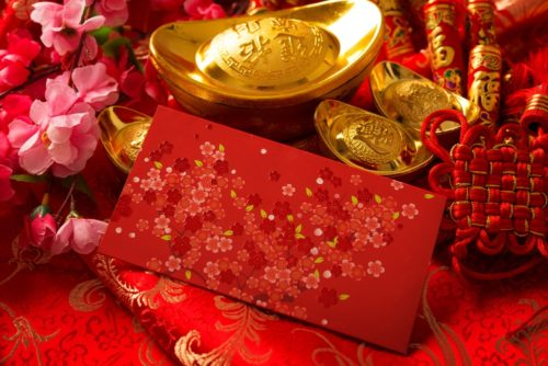 chinese-new-year-printables