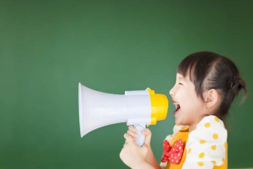 mandarin-teaching-resources