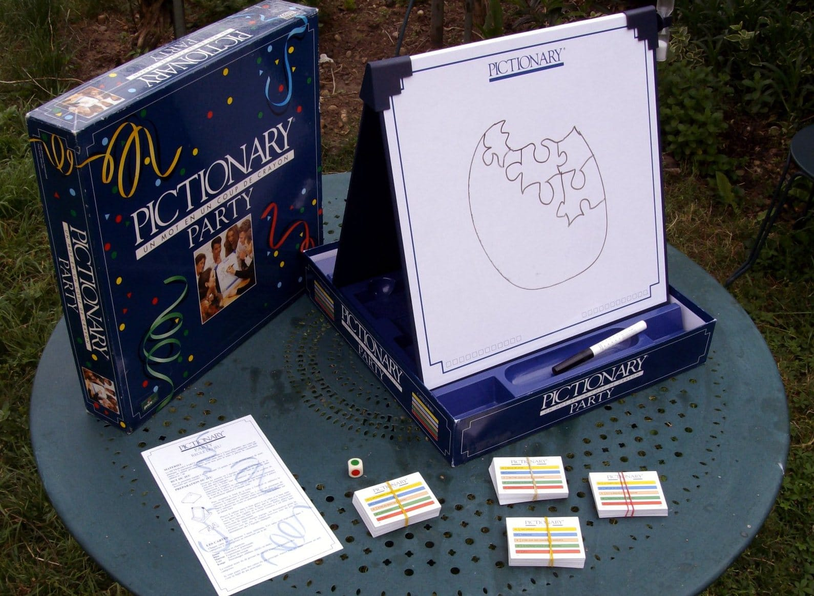 6 Hoppin Esl Games For Kinesthetic Learners That Love To Move