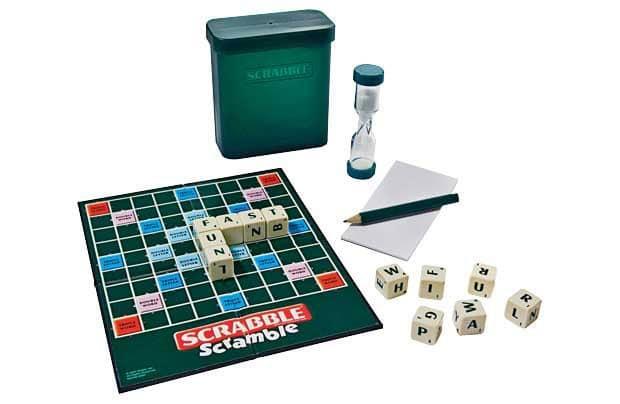 esl-vocabulary-games
