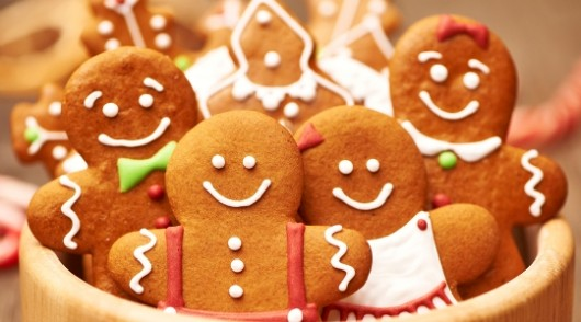 3 awesome holiday culture lessons for the esl classroom