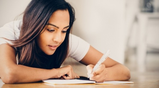 4 simple ways to dramatically improve clarity in esl writing exercises