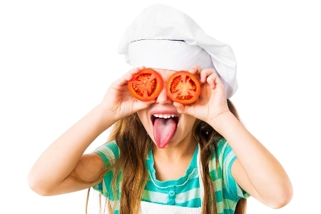 add excitement to your efl activities with multisensory learning