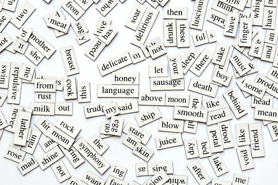 How to Teach 100 ESL Vocabulary Words in One Lesson | FluentU ...