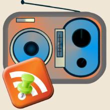 best apps for esl teachers