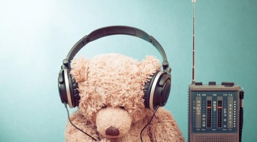esl listening activities